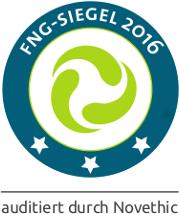 FNG_Nachhaltigkeitssiegel_DE_3Sterne